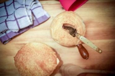 soupe-truffes-paul-bocuse (8 sur 12) (Large)