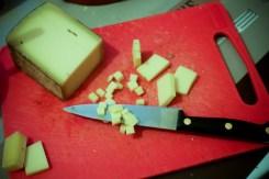 tarte-comte-oignon-doux-crumble-noix-figues-miel (3 sur 6) (Large)