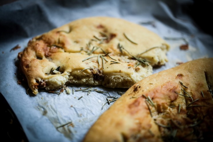 fougasse-fromage-bleu-noix-blue-cheese-walnuts-bread-marion-barral (2 sur 5) (Large)