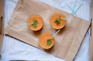 gaspacho-carottes-gingembre-ail-confit-coriandre (1 sur 3) (Large)