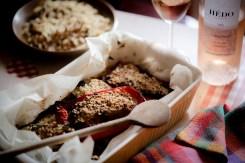 petits-legumes-farcis-nicois-provencaux (8 sur 8) (Large)
