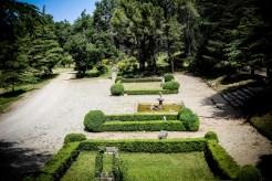 sortie-greco-coteaux-d-aix-chateau-de-revelette (40 sur 93) (Large)