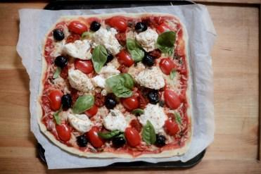 pizza-brandade-chorizo-salt-cod-recipe (11)