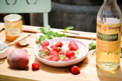 salade-fraises-peches-blanches-menthe-muscat-frontignan-strawberry-white-peach-mint-sald (4 sur 6) (Large)