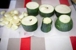 courgettes-farcies-semoule-ricotta-orientale-stuffed-zucchini (1 sur 18) (Large)