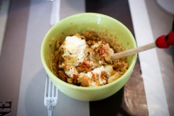 courgettes-farcies-semoule-ricotta-orientale-stuffed-zucchini (10 sur 18) (Large)