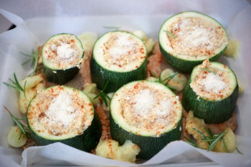 courgettes-farcies-semoule-ricotta-orientale-stuffed-zucchini (12 sur 18) (Large)
