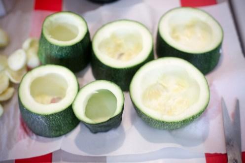 courgettes-farcies-semoule-ricotta-orientale-stuffed-zucchini (6 sur 18) (Large)