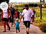 rhone seguret famille bellion domaine eyguestre
