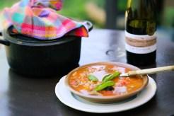 soupe-mediterraneenne-cirque-cotes-catalanes (12)