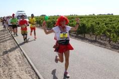 marathon-du-medoc-maindru-marion-2