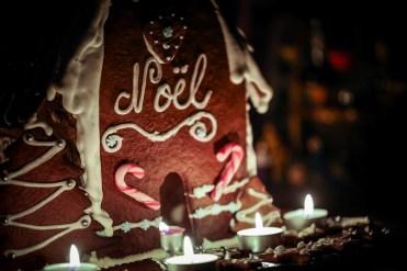 maison-pain-epice-gingerbread-house-2016 (3 sur 7) (Large)