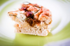focaccia-figues-fromage-chevre-romarin (18 sur 19) (Large)