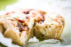 focaccia-figues-fromage-chevre-romarin (19 sur 19) (Large)