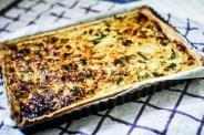 recette-tarte-vegetarienne-cotes-de-blettes (1 sur 2) (Large)