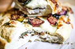 focaccia-figues-blanches-jambon-mozzarella (14 sur 14) (Large)