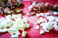 focaccia-figues-blanches-jambon-mozzarella (4 sur 14) (Large)