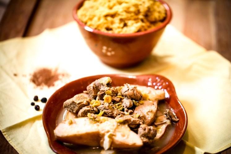 recette-agneau-mijote-coings-iranienne (3 sur 8) (Large)