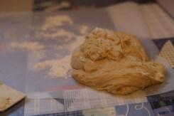 pompe-a-l-huile-de-noel (7) (Large)