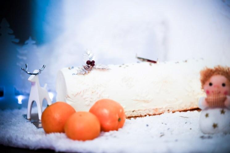 recette-buche-de-noel-glacee-exotique-coco-orange-mangue (6 sur 8) (Large)