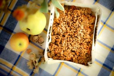 crumble-automne-coings-pommes (6 sur 13) (Large)