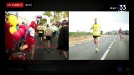 live marathon du médoc