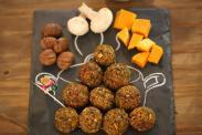 boulettes-de-noel-aux-marrons-et-butternut (5)