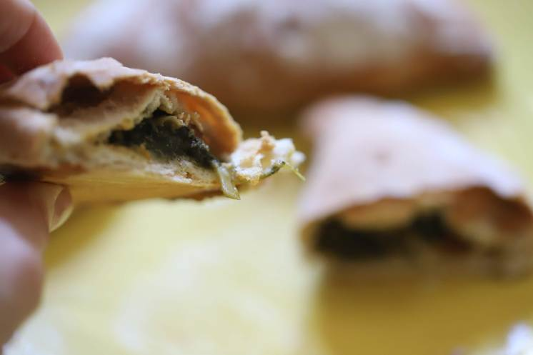empanadas-blettes-chorizo (1)