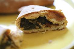 empanadas-blettes-chorizo (2)