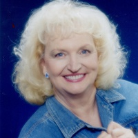 Faye Parker