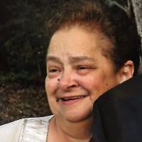 Beverly Ann Holloway