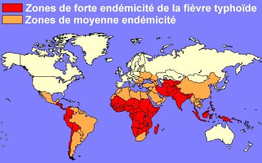 carte_fievre-typhoide