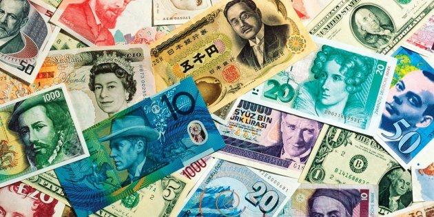 Choisir sa banque pour un tour du monde