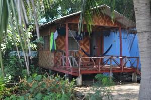 Mae Haat View Resort
