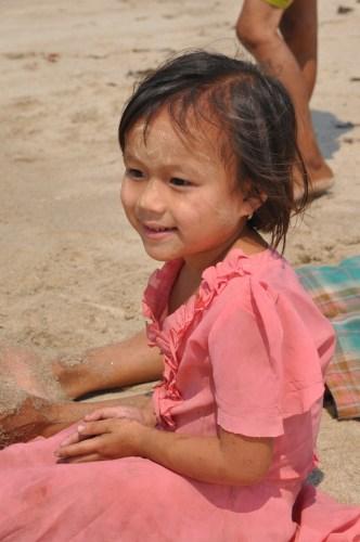 Enfants Dawei 1