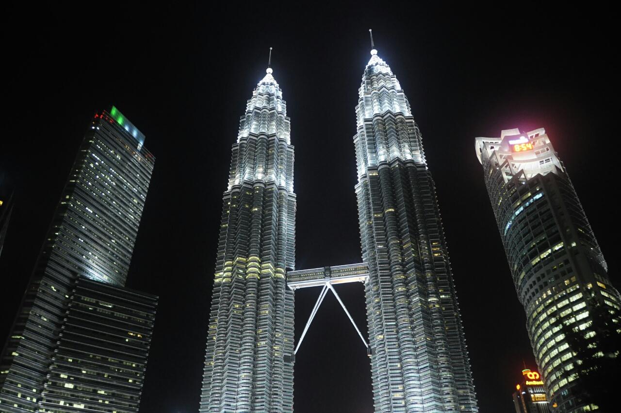Malaisie : le bilan c'est maintenant !