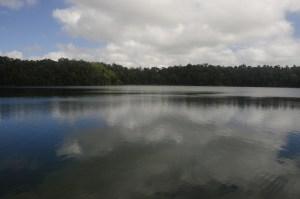 Lac Eacham 3 0726