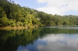 Lac Eacham 6 0726