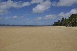 Mission Beach 2 0730