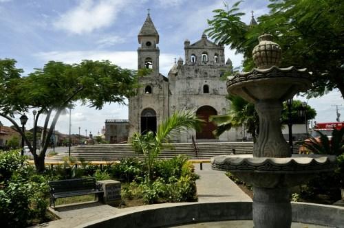 Granada_Eglise-Guadalupe