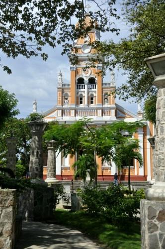 Granada_Eglise-Xalteva-2
