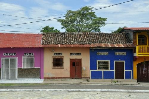 Granada_rues-4