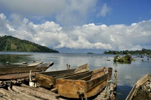 Lac_Atitlan_Santiago_de_Atitlan