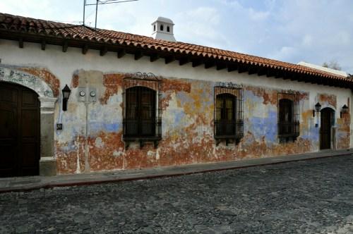 Rue_Antigua-1