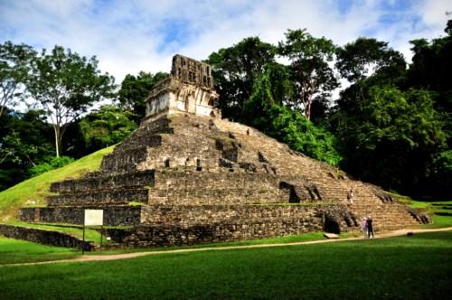 temple_palenque_2