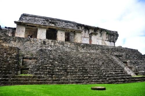 temple_palenque_3