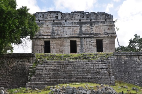 chichen_itza_casa_colorada