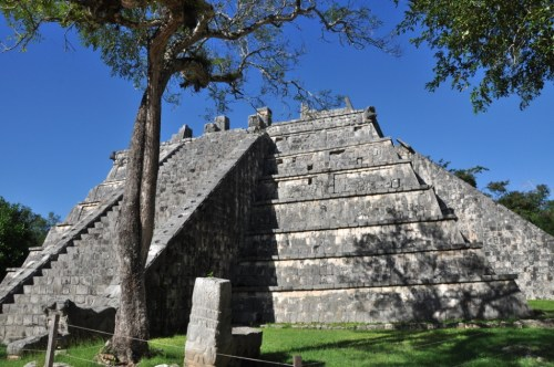 chichen_itza_tombe_grand_pretre