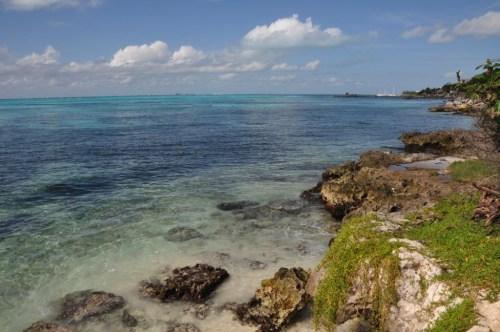 isla_mujeres_playa_garrafon_de_castillo_1