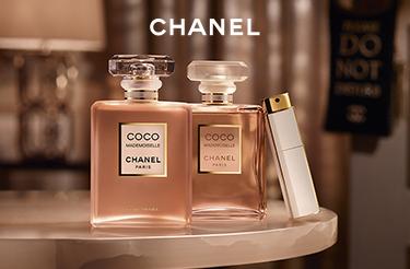 Chanel, Parfum Homme, Parfum Femme, Eau de Toilette, Eau de Parfum, Coffret - Marionnaud